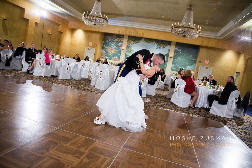Washington_DC_Wedding_Photographer_Moshe_Zusman_military_wedding-61.jpg