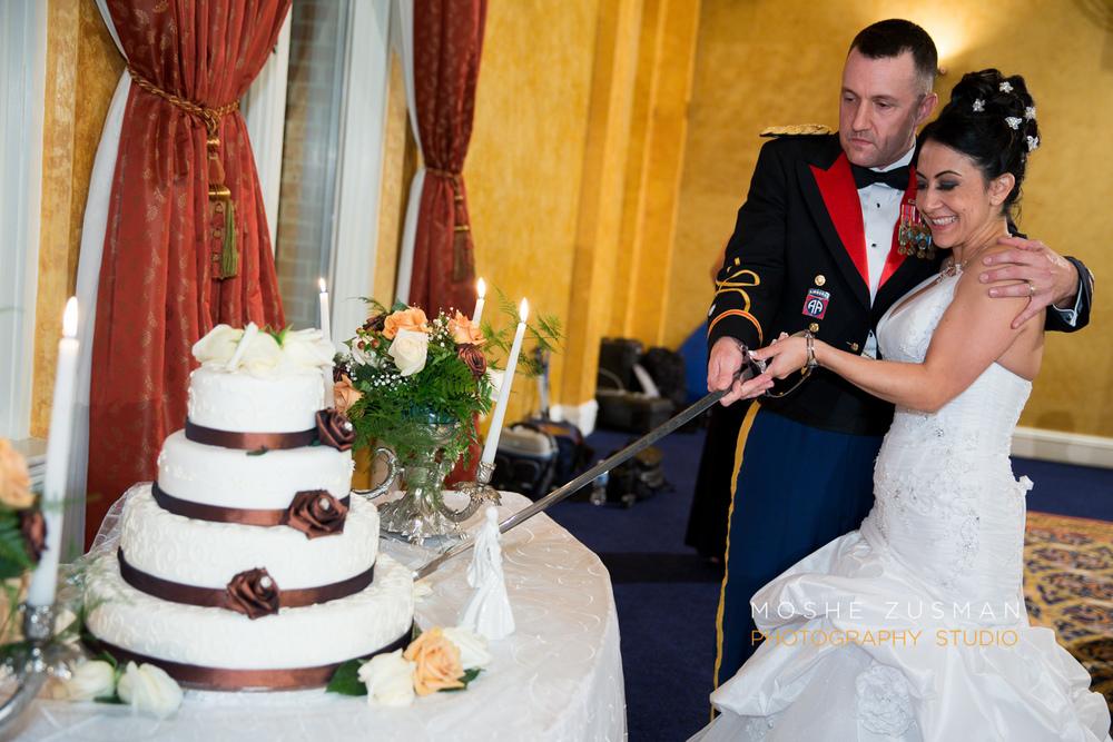 Washington_DC_Wedding_Photographer_Moshe_Zusman_military_wedding-62.jpg