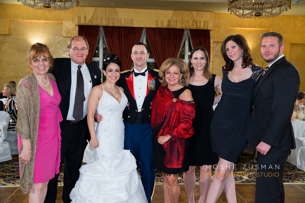 Washington_DC_Wedding_Photographer_Moshe_Zusman_military_wedding-57.jpg