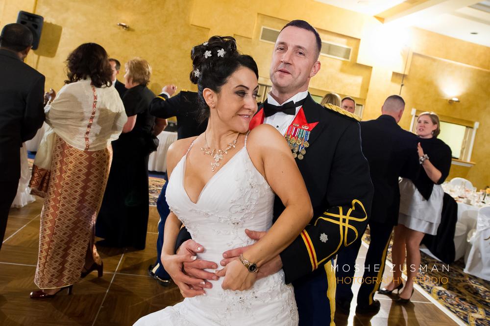 Washington_DC_Wedding_Photographer_Moshe_Zusman_military_wedding-63.jpg