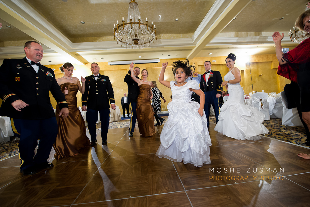 Washington_DC_Wedding_Photographer_Moshe_Zusman_military_wedding-64.jpg