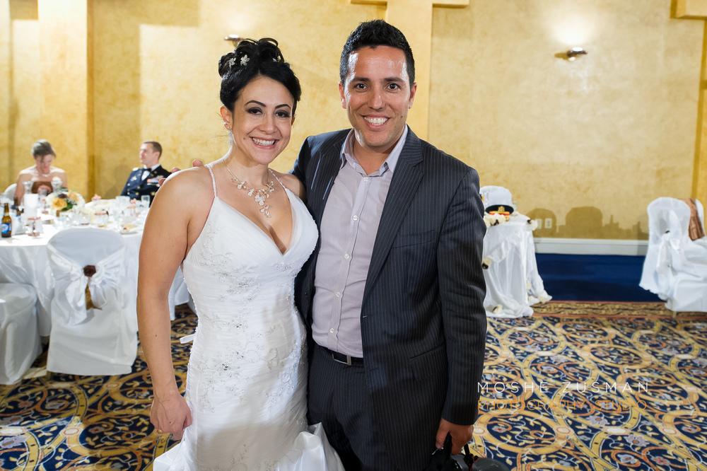 Washington_DC_Wedding_Photographer_Moshe_Zusman_military_wedding-66.jpg