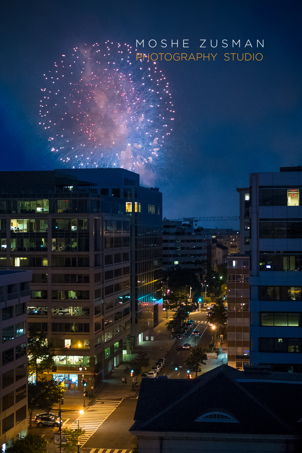 July-4th-fireworks-washington-dc-moshe-zusman-02.JPG