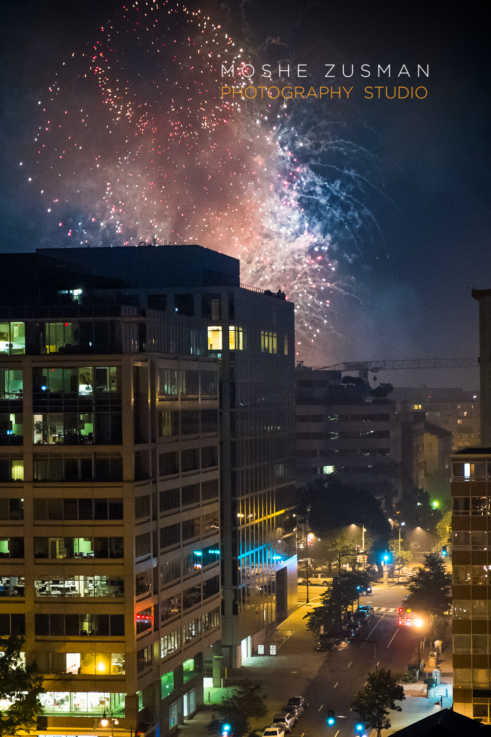 July-4th-fireworks-washington-dc-moshe-zusman-09.JPG