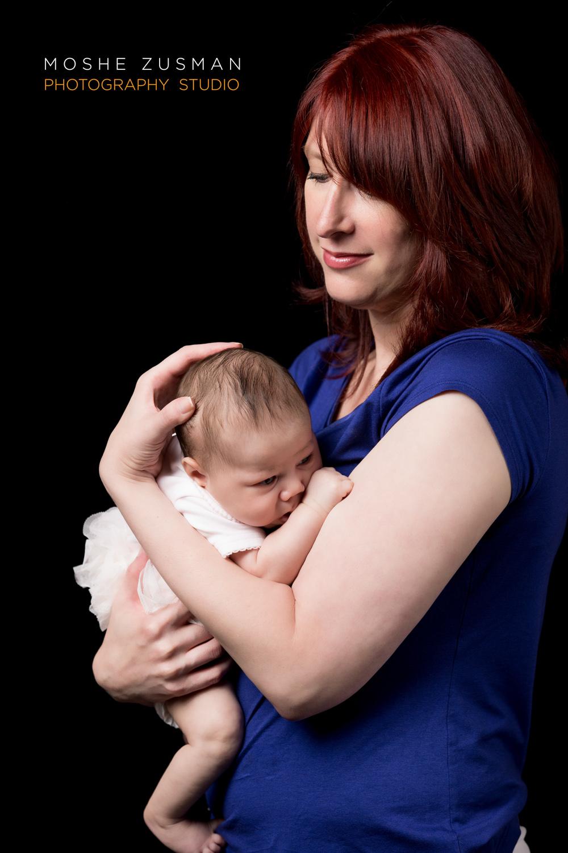baby-portrait-family-photos-moshe-zusman-baby-roya-4.JPG