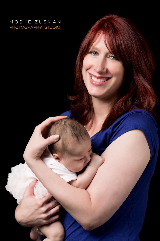 baby-portrait-family-photos-moshe-zusman-baby-roya-5.JPG