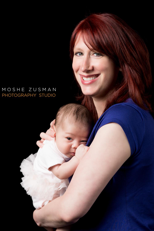 baby-portrait-family-photos-moshe-zusman-baby-roya-7.JPG