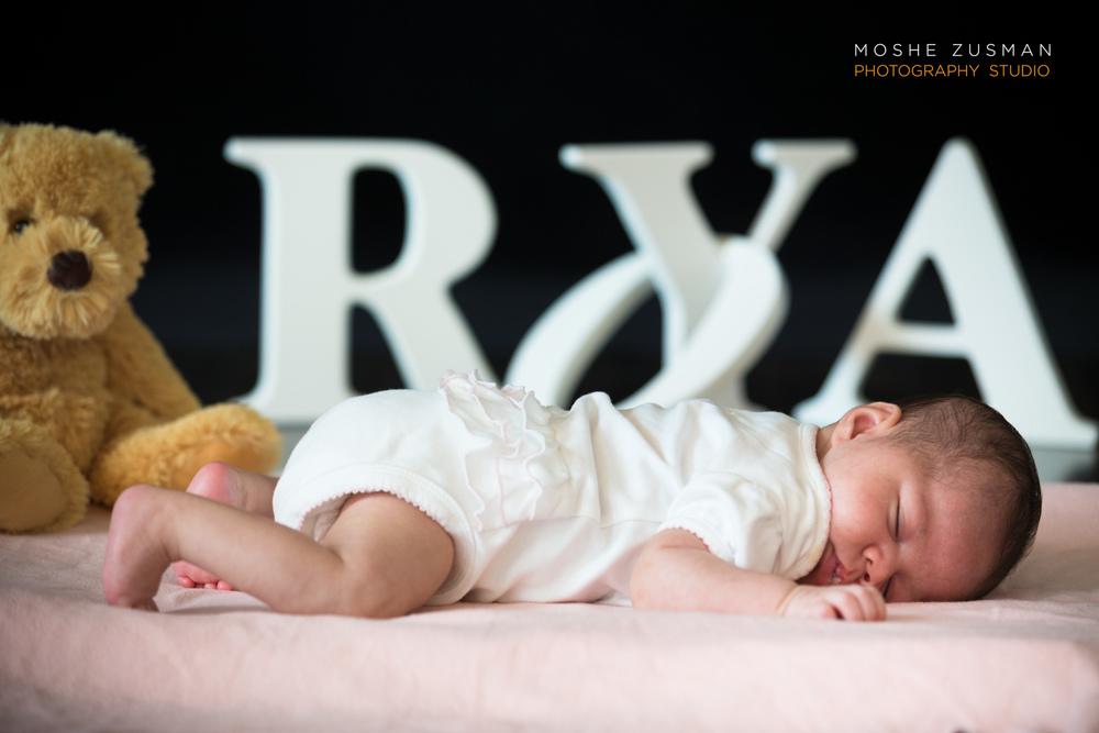 baby-portrait-family-photos-moshe-zusman-baby-roya-14.JPG