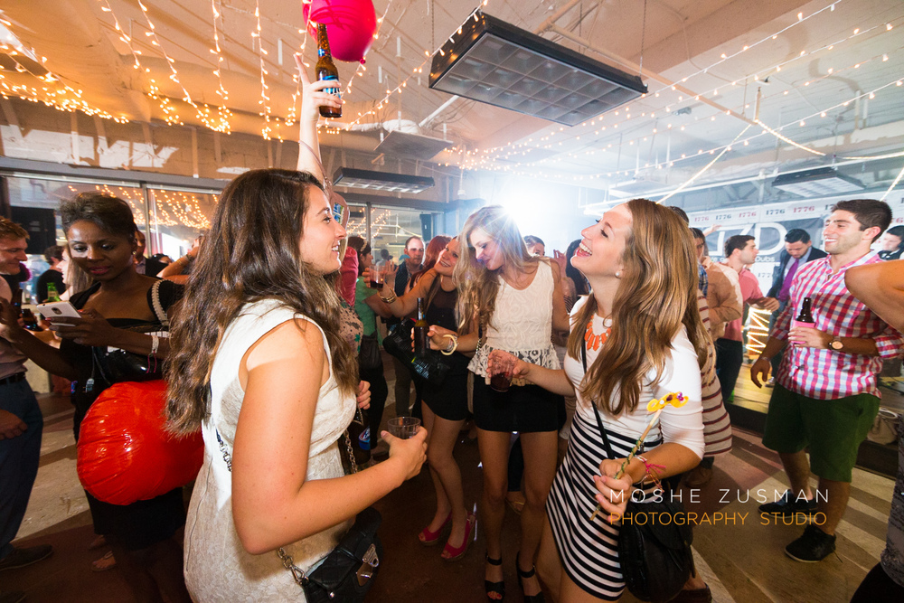 lyft-washington-dc-launch-party-1776-18.jpg