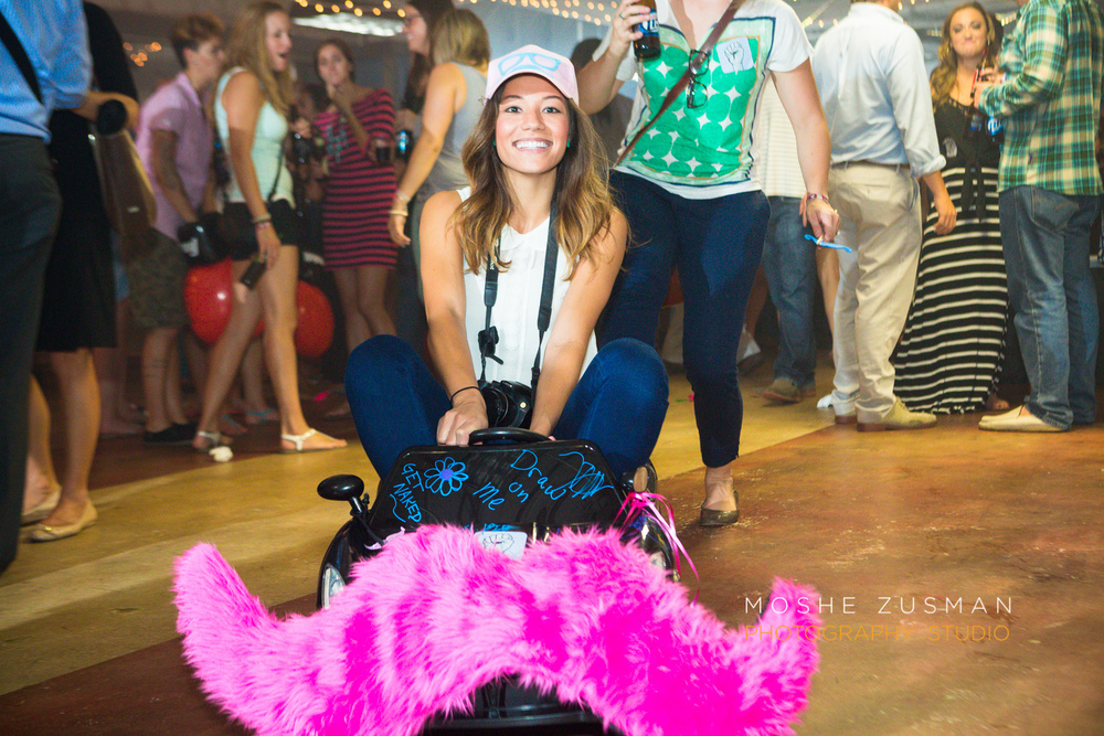 lyft-washington-dc-launch-party-1776-19.jpg