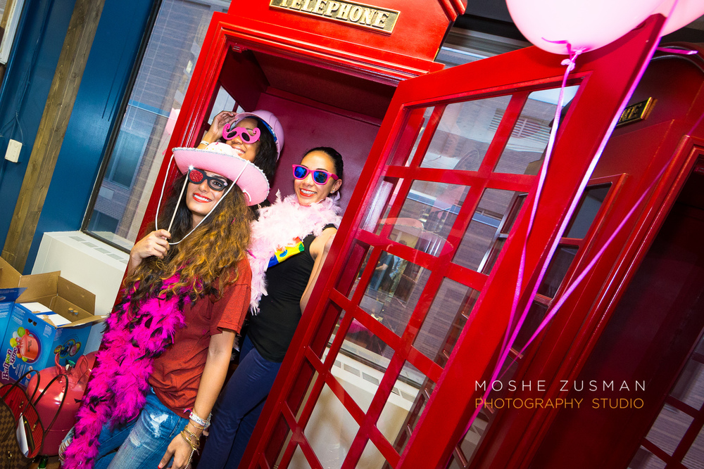 lyft-washington-dc-launch-party-1776-12.jpg