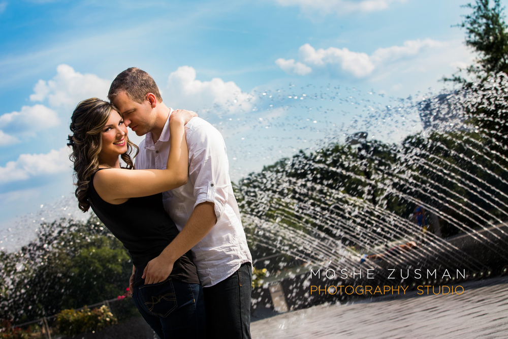 washington-dc-engagement-session-indian-wedding-moshe-zusman-georgetown-waterfront-high-fashion-13.JPG