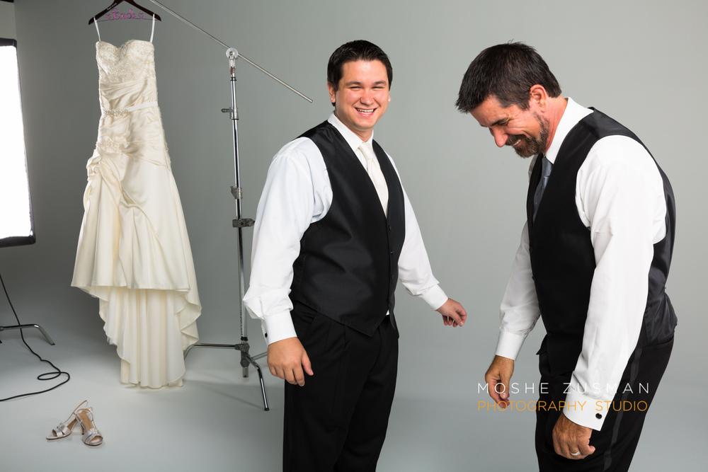 Moshe_Zusman_Wedding_Photography_Emily_Cameron_Eggly_Ohio-5.jpg