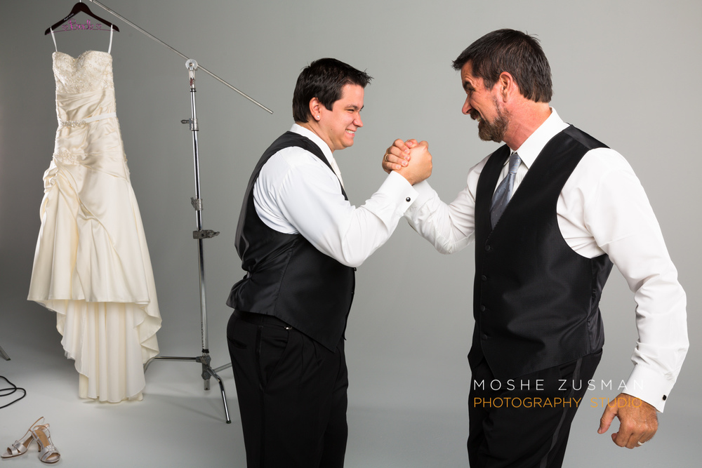 Moshe_Zusman_Wedding_Photography_Emily_Cameron_Eggly_Ohio-6.jpg