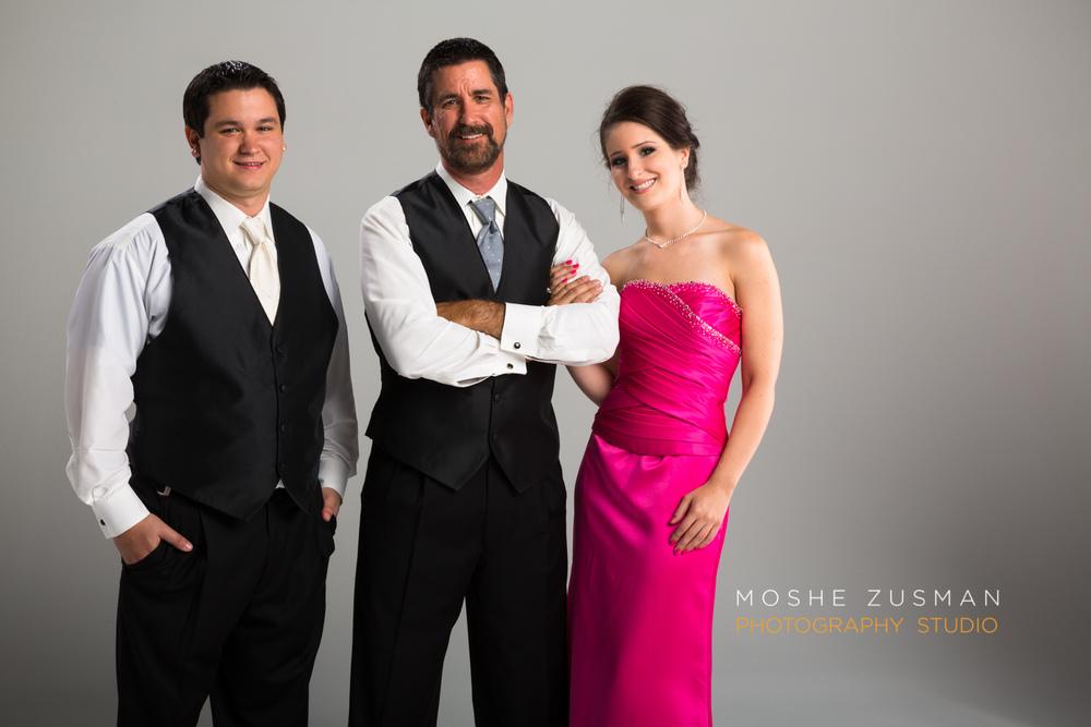 Moshe_Zusman_Wedding_Photography_Emily_Cameron_Eggly_Ohio-7.jpg