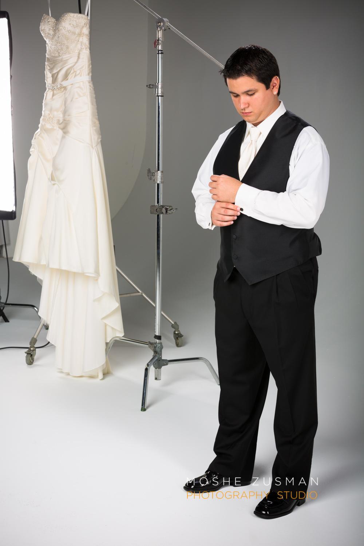 Moshe_Zusman_Wedding_Photography_Emily_Cameron_Eggly_Ohio-9.jpg