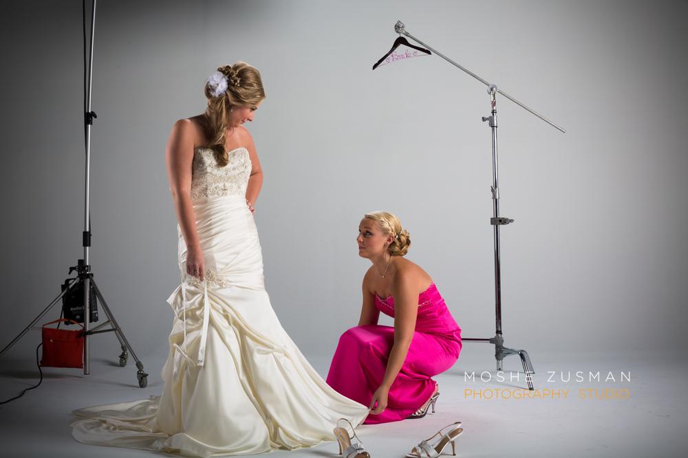 Moshe_Zusman_Wedding_Photography_Emily_Cameron_Eggly_Ohio-12.jpg