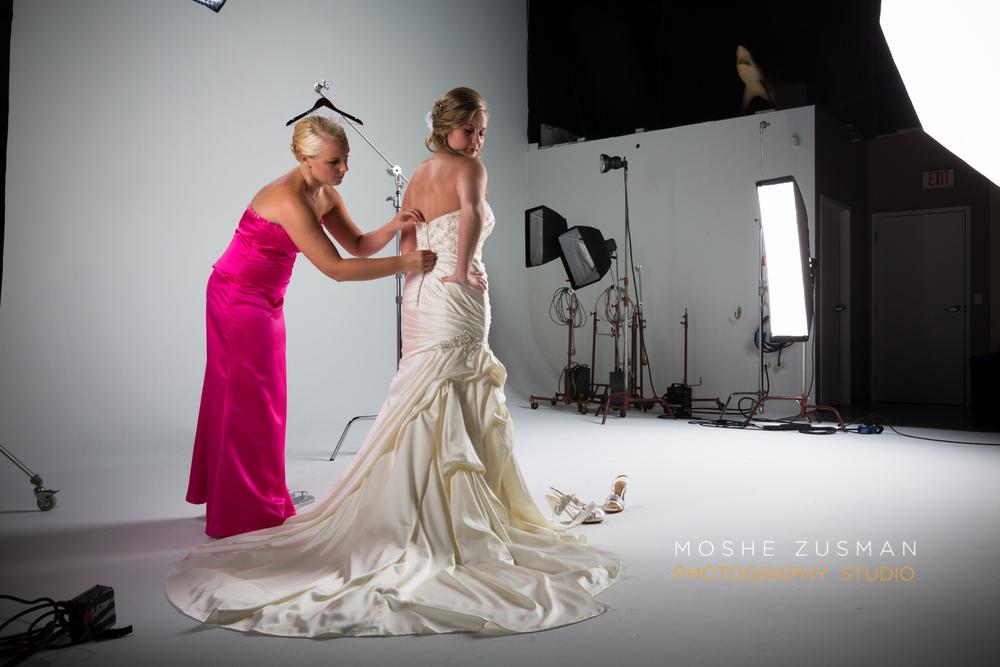 Moshe_Zusman_Wedding_Photography_Emily_Cameron_Eggly_Ohio-13.jpg