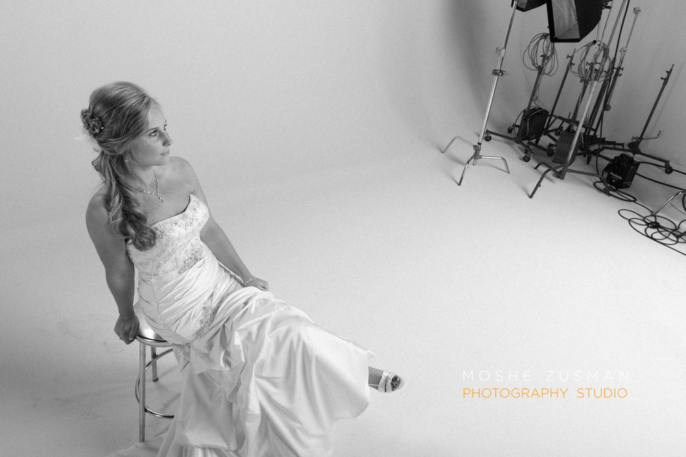 Moshe_Zusman_Wedding_Photography_Emily_Cameron_Eggly_Ohio-15.jpg