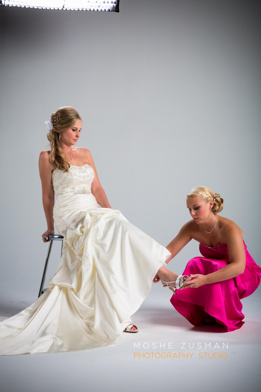 Moshe_Zusman_Wedding_Photography_Emily_Cameron_Eggly_Ohio-14.jpg