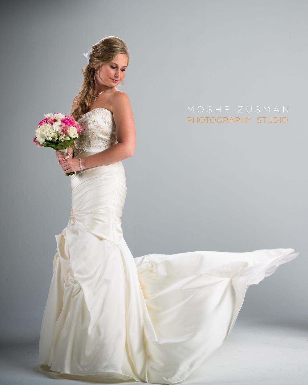 Moshe_Zusman_Wedding_Photography_Emily_Cameron_Eggly_Ohio-16.jpg