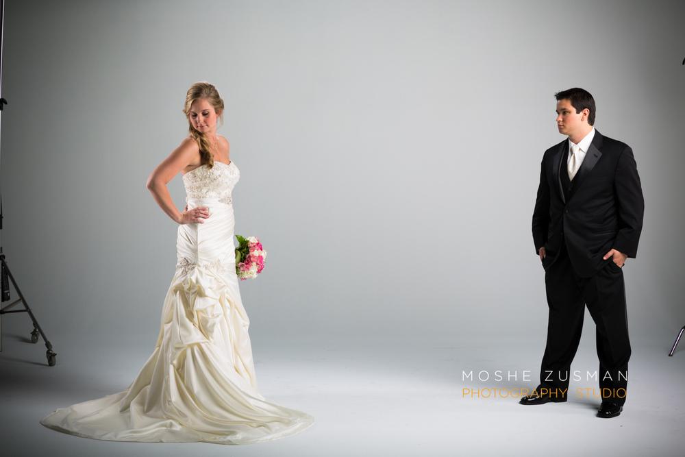 Moshe_Zusman_Wedding_Photography_Emily_Cameron_Eggly_Ohio-17.jpg