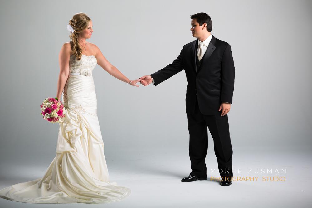 Moshe_Zusman_Wedding_Photography_Emily_Cameron_Eggly_Ohio-18.jpg