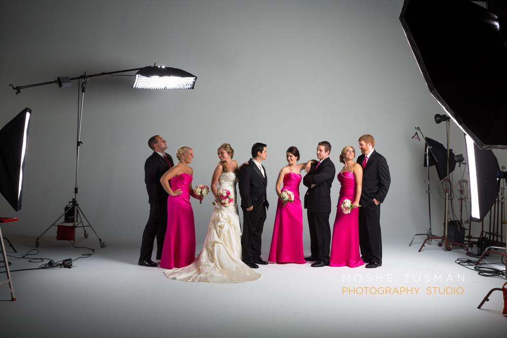 Moshe_Zusman_Wedding_Photography_Emily_Cameron_Eggly_Ohio-20.jpg