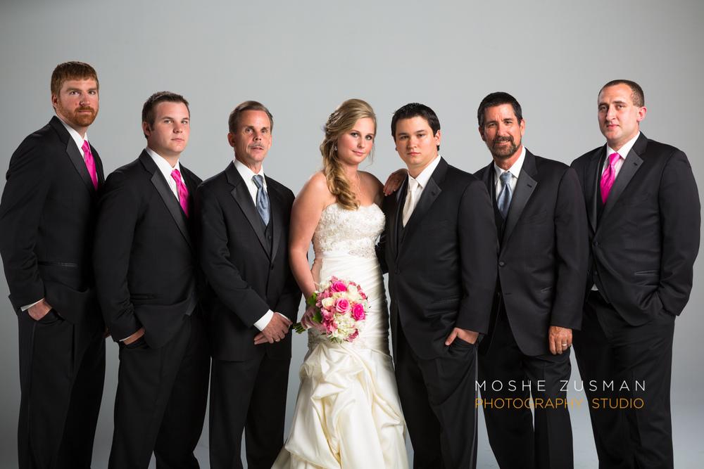 Moshe_Zusman_Wedding_Photography_Emily_Cameron_Eggly_Ohio-21.jpg