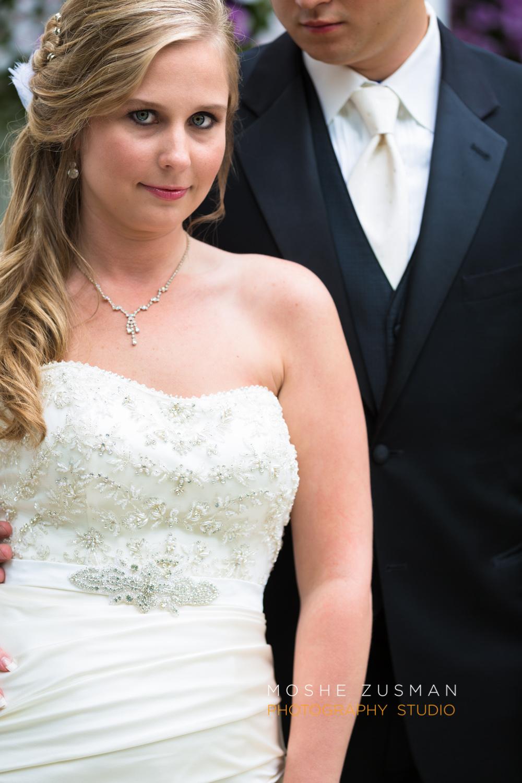 Moshe_Zusman_Wedding_Photography_Emily_Cameron_Eggly_Ohio-23.jpg