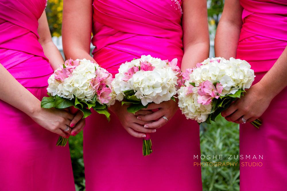 Moshe_Zusman_Wedding_Photography_Emily_Cameron_Eggly_Ohio-24.jpg