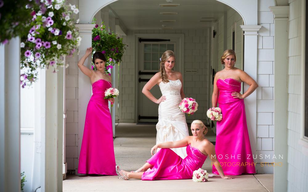 Moshe_Zusman_Wedding_Photography_Emily_Cameron_Eggly_Ohio-25.jpg