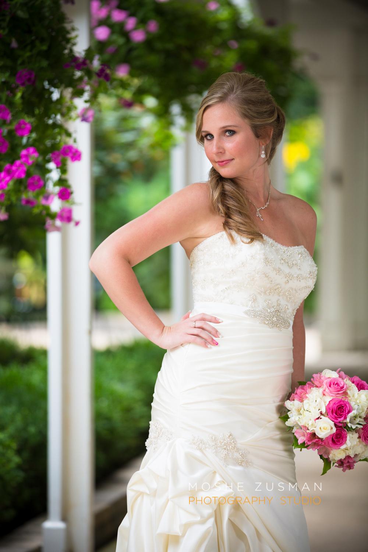 Moshe_Zusman_Wedding_Photography_Emily_Cameron_Eggly_Ohio-27.jpg