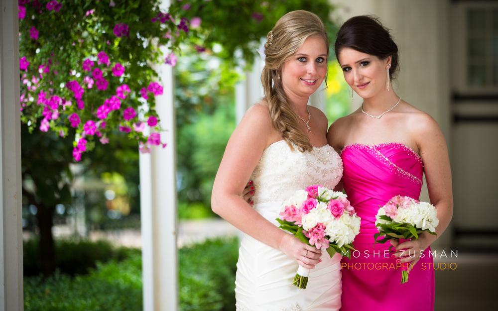Moshe_Zusman_Wedding_Photography_Emily_Cameron_Eggly_Ohio-26.jpg