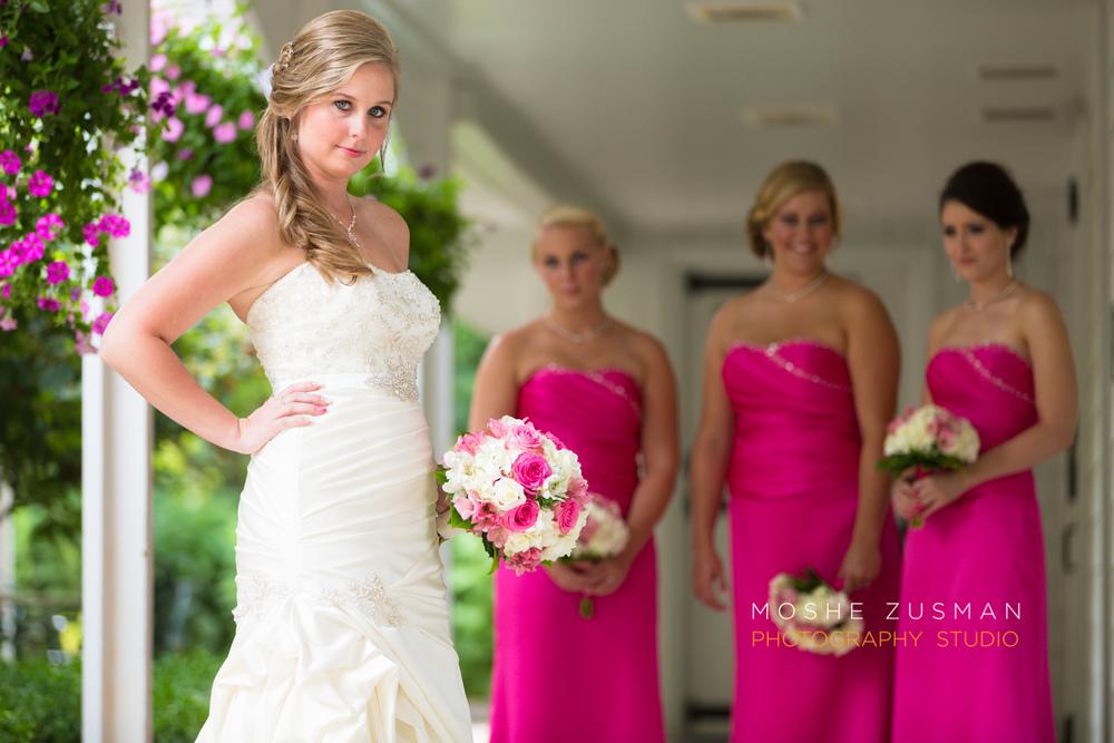 Moshe_Zusman_Wedding_Photography_Emily_Cameron_Eggly_Ohio-28.jpg