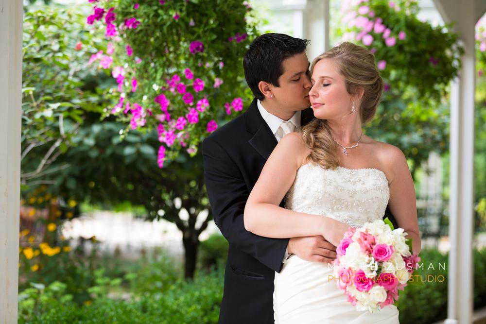 Moshe_Zusman_Wedding_Photography_Emily_Cameron_Eggly_Ohio-29.jpg