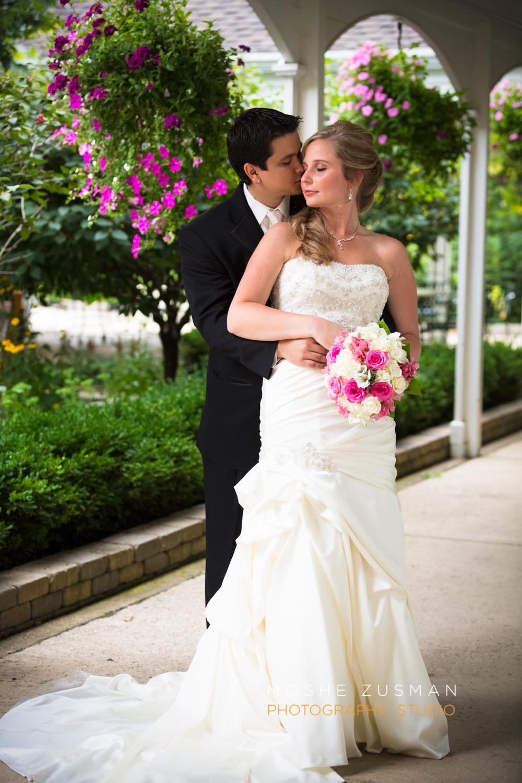 Moshe_Zusman_Wedding_Photography_Emily_Cameron_Eggly_Ohio-30.jpg