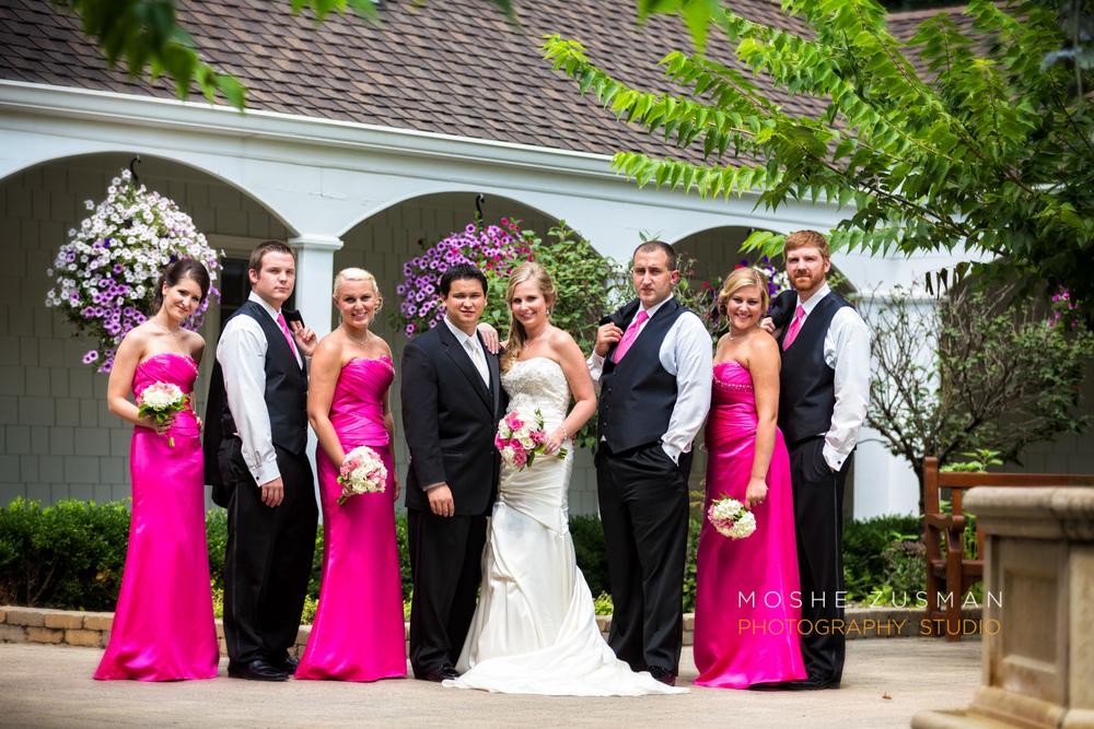 Moshe_Zusman_Wedding_Photography_Emily_Cameron_Eggly_Ohio-32.jpg