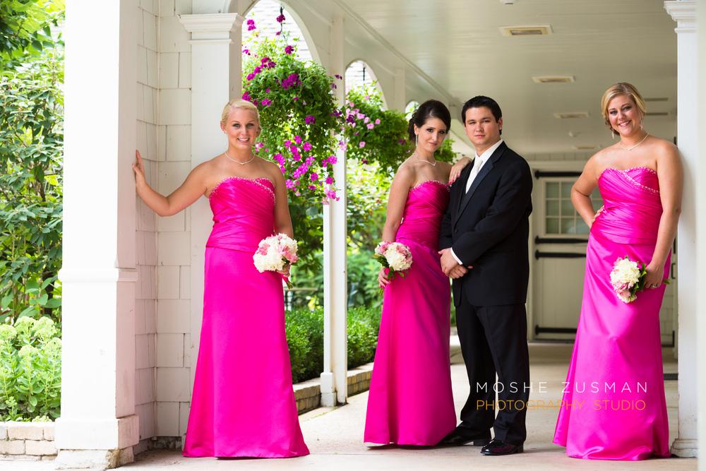 Moshe_Zusman_Wedding_Photography_Emily_Cameron_Eggly_Ohio-33.jpg