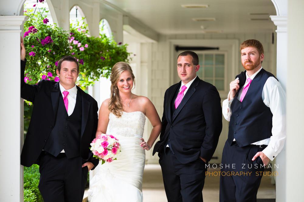 Moshe_Zusman_Wedding_Photography_Emily_Cameron_Eggly_Ohio-34.jpg