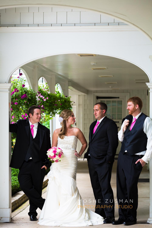 Moshe_Zusman_Wedding_Photography_Emily_Cameron_Eggly_Ohio-35.jpg