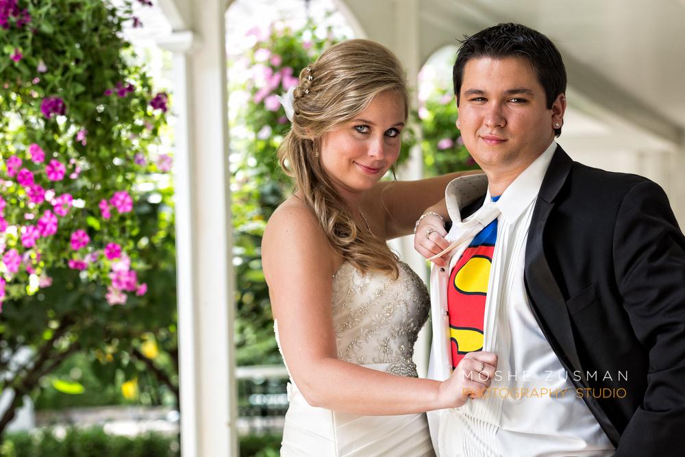 Moshe_Zusman_Wedding_Photography_Emily_Cameron_Eggly_Ohio-36.jpg