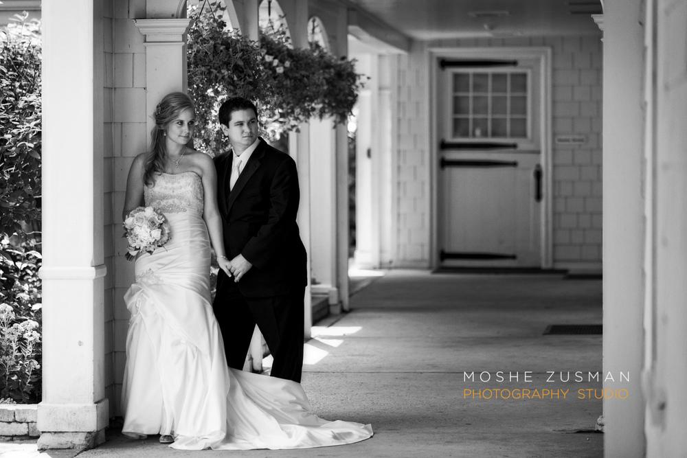 Moshe_Zusman_Wedding_Photography_Emily_Cameron_Eggly_Ohio-37.jpg
