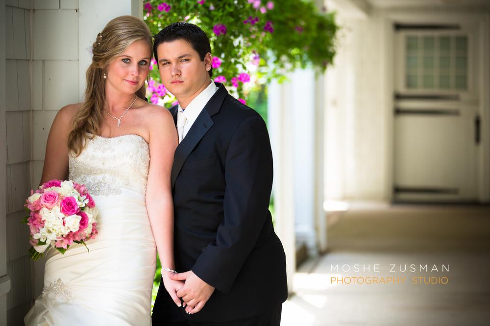Moshe_Zusman_Wedding_Photography_Emily_Cameron_Eggly_Ohio-38.jpg