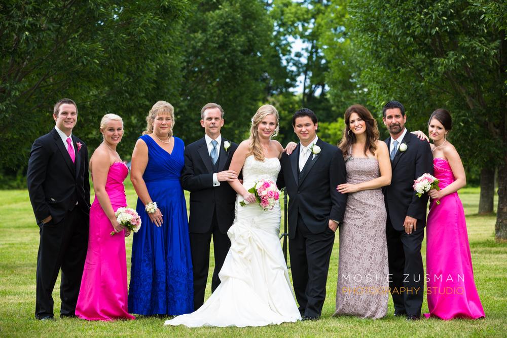 Moshe_Zusman_Wedding_Photography_Emily_Cameron_Eggly_Ohio-41.jpg