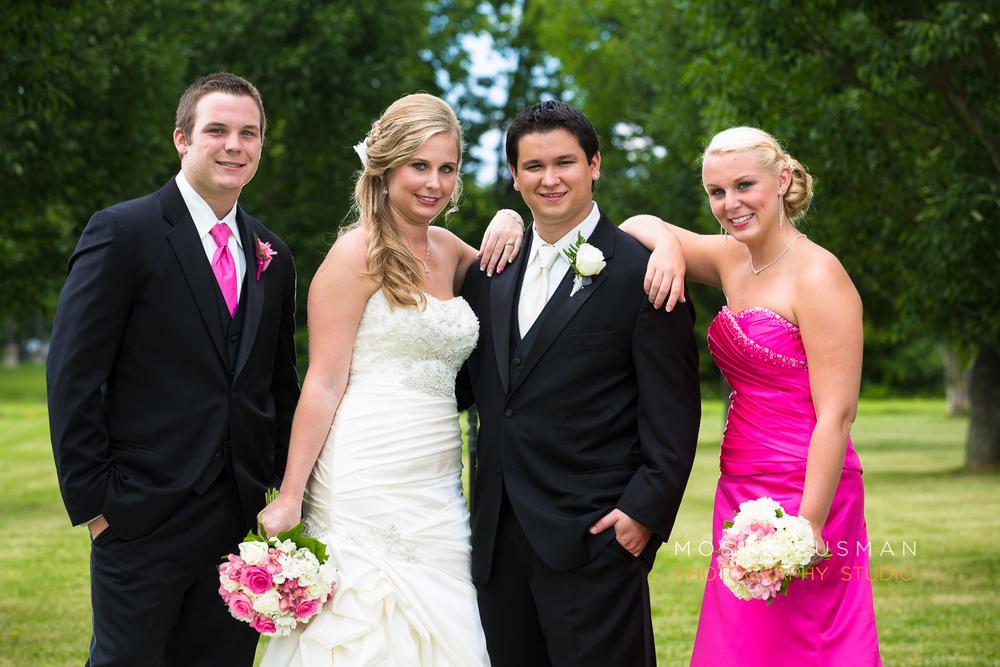 Moshe_Zusman_Wedding_Photography_Emily_Cameron_Eggly_Ohio-43.jpg