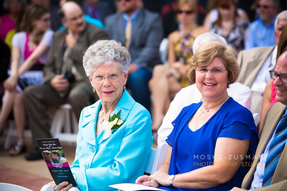 Moshe_Zusman_Wedding_Photography_Emily_Cameron_Eggly_Ohio-45.jpg