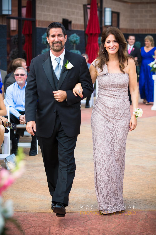 Moshe_Zusman_Wedding_Photography_Emily_Cameron_Eggly_Ohio-47.jpg