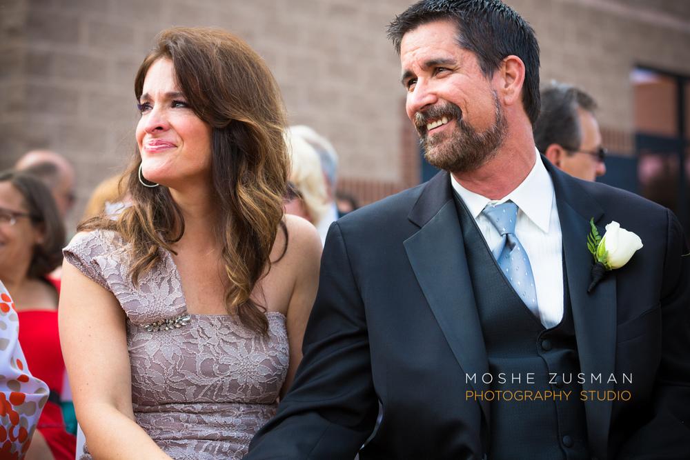 Moshe_Zusman_Wedding_Photography_Emily_Cameron_Eggly_Ohio-48.jpg