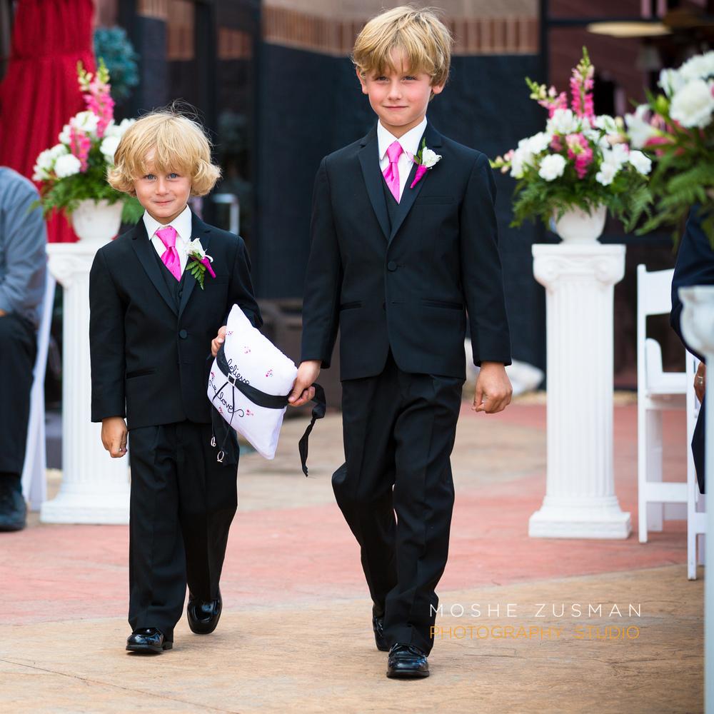 Moshe_Zusman_Wedding_Photography_Emily_Cameron_Eggly_Ohio-49.jpg
